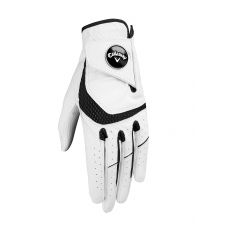Syntech Mens Golf Glove