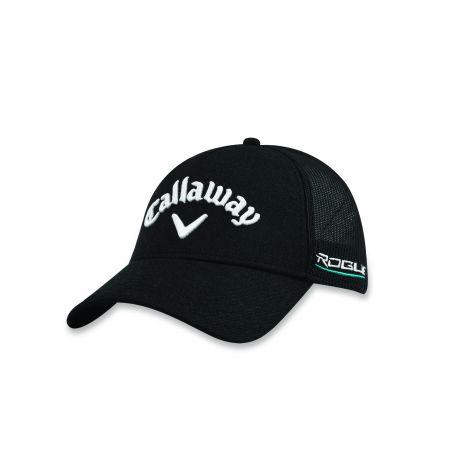 Callaway Golf Clothing for Men Women and Juniors  d86e6d869194