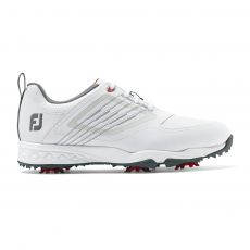 Junior Fury Golf Shoes