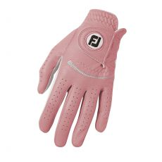 Spectrum Ladies Glove Pink 2017