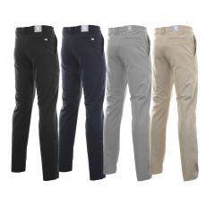FJ Performance Golf Trousers - Slim Fit