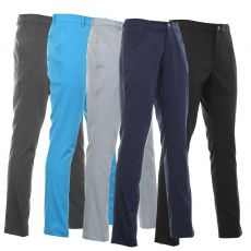 Jackpot 5 Pocket Mens Golf Trousers
