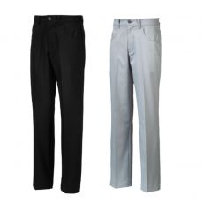 Junior 5 Pocket Golf Trousers