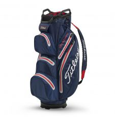 StaDry Cart Bag
