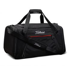 Essentials Travel Duffel Bag