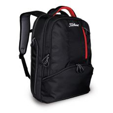 Essentials Travel Backpack
