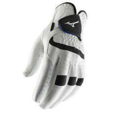Elite Mens Golf Glove