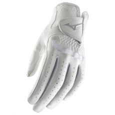 Comp Ladies Golf Glove