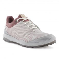 Biom Hybrid 3 Ladies Golf Shoes White/Black