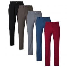 Chev Tech Trousers II