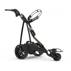 FW3s Electric Golf Trolley with Lead Acid Battery