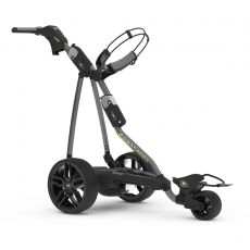 FW5s Electric Golf Trolley with Lithium Battery