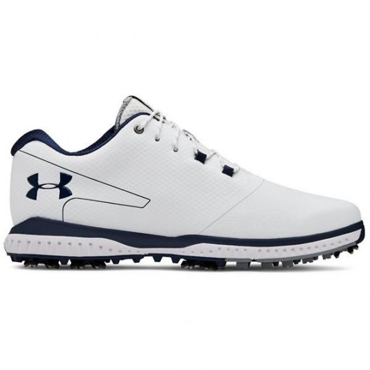 Fade RST 2 Mens Golf Shoes