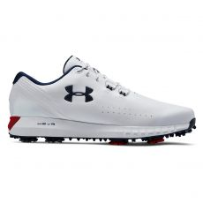 HOVR Drive Mens Golf Shoes