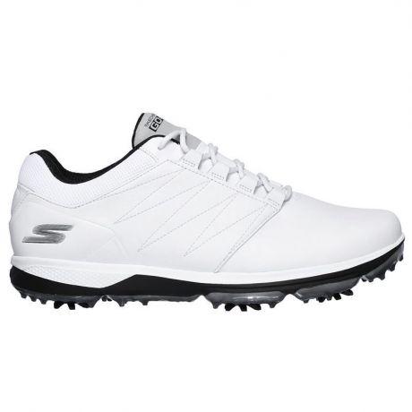 9cbbb96fb Skechers Shoes   Golf Equipment at JamGolf