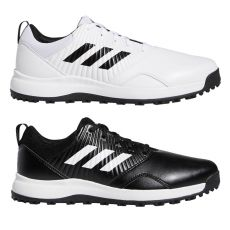 CP Traxion Spikeless Mens Golf Shoes