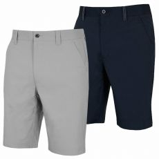 Micro Tech Explorer Golf Shorts