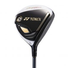 Royal Ezone Gen 2 Fairway Wood