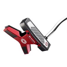 EXO Stroke Lab Indianapolis Putter