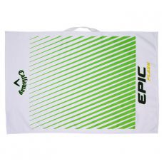 Epic Flash 30x20 Microfiber towel