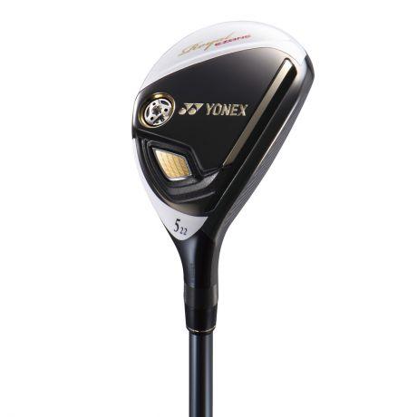 best mens golf clubs for beginners uk