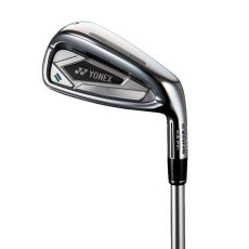 Ezone CB701 Forged Graphite Irons