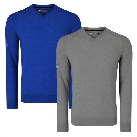 65bf59137794c Callaway Golf Clothing for Men Women and Juniors
