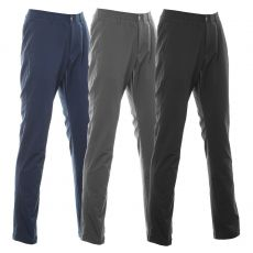 EU Performance Taper Trousers