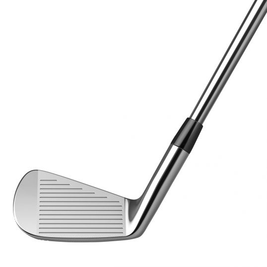 P7TW Tiger Woods Irons
