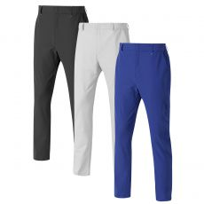 Move Tech Lite Trousers