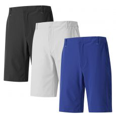 Move Tech Lite Shorts