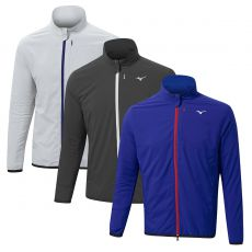 Move Tech Lite Jacket