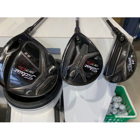 golf drivers on sale uk