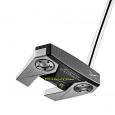 Scotty Cameron Phantom X 5.5 Putter