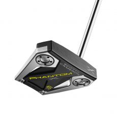 Scotty Cameron Phantom X 6 Straight Putter