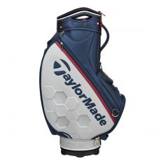 British Open Limited Edition Tour Bag