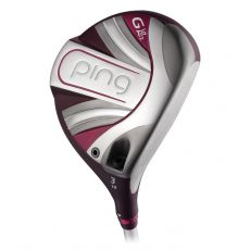 G Le 2 Ladies Fairway Wood