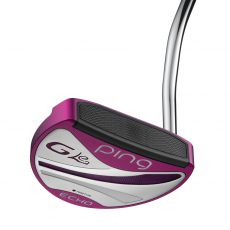 G Le 2 Ladies Echo Putter
