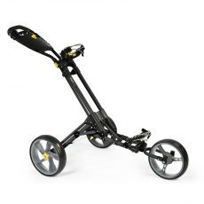 One -3 Wheel Trolley