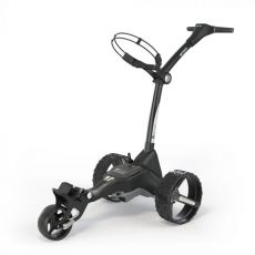 M-Tech Electric Golf Trolley with Lithium Battery