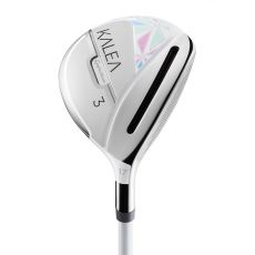 Kalea 3 Ladies Fairway