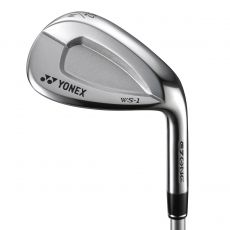 WS-1 Wedges Graphite Shaft Ladies