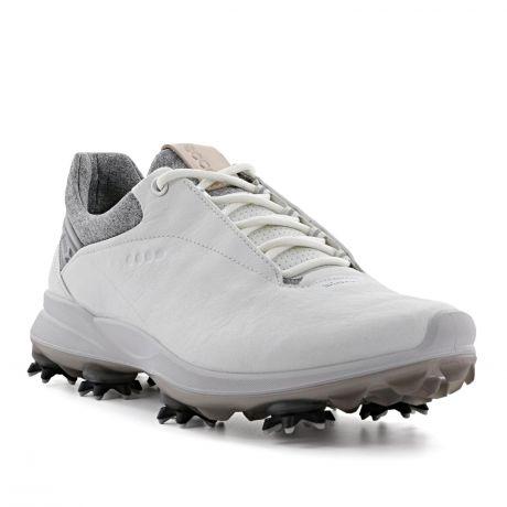 ecco ladies winter golf shoes,www