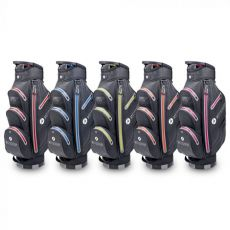 Dry Series Cart Bag