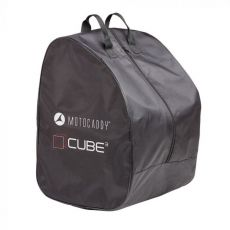 CUBE Push Trolley Travel Cover