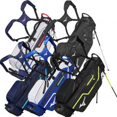 BR-Dri Waterproof Stand Bag 2019