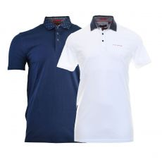 Newing Polo