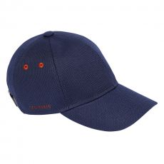 Tompson Golf Cap Navy