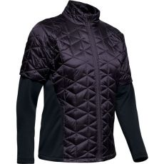 Ladies ColdGear Reactor Golf Hybrid Jacket