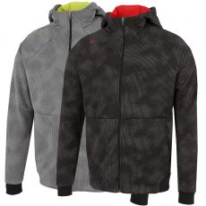 Dolph INSULA Full Zip Jacket